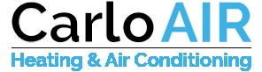 Carlo Air